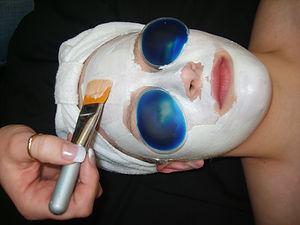 Skin#2.JPG