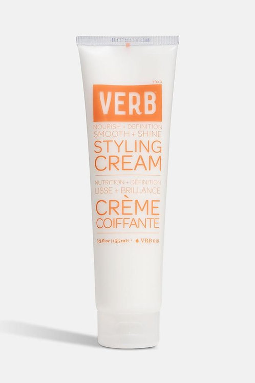 Verb Styling Cream | 5.3 oz