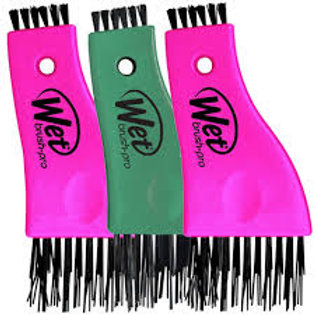 Wet Brush Cleaner | Free Shipping