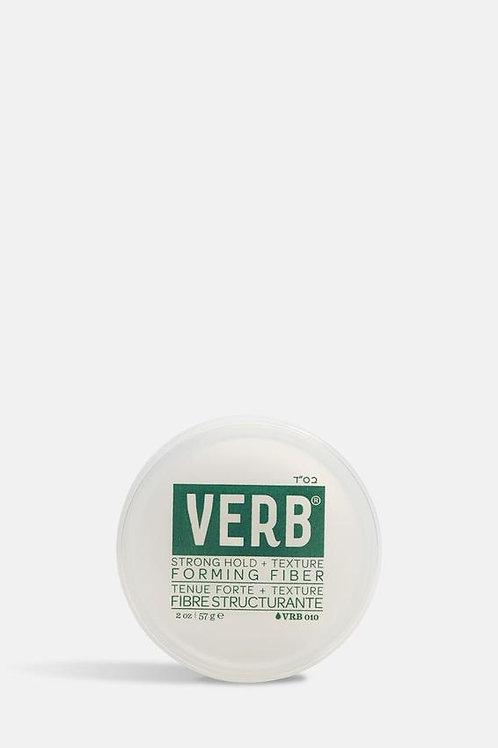 Verb Forming Fiber | 2 oz