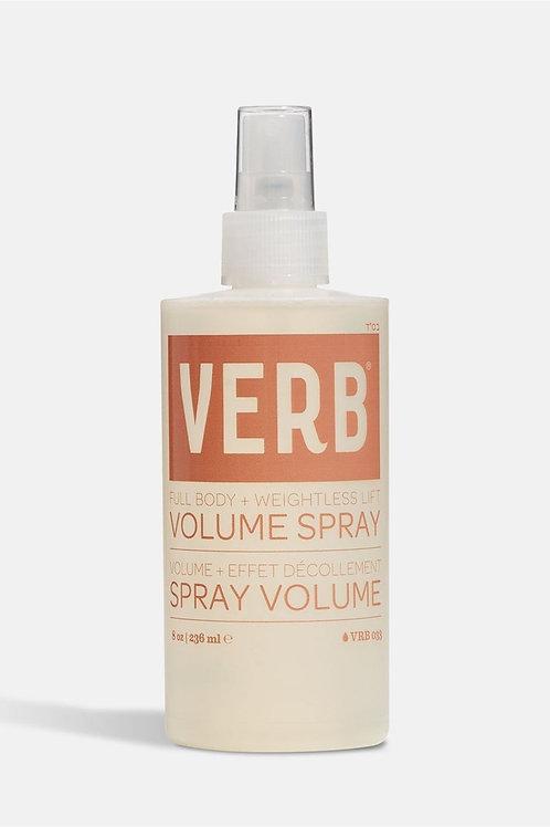 Verb Volume Spray | 8 oz | Free Shipping