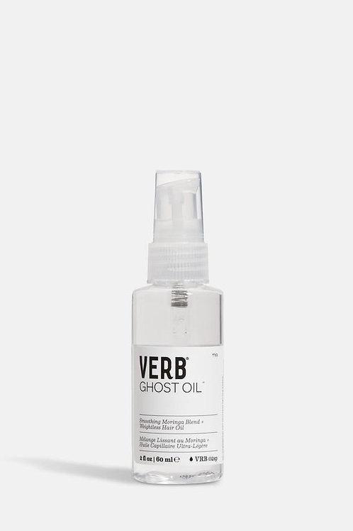 Verb Ghost Oil   2 oz