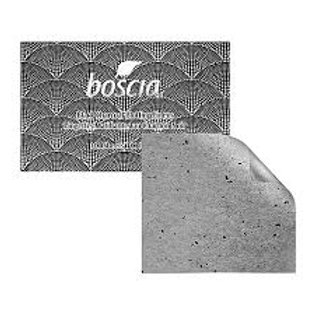 Boscia Charcoal Blotting Papers | 50 Sheets