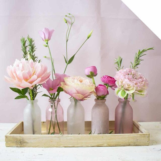 pink vessels.jpg