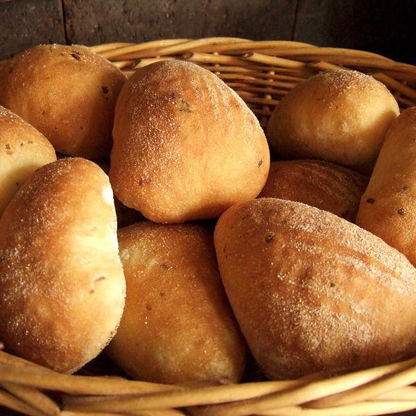 タマネギプチパン.jpg