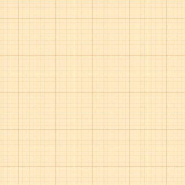 old-sepia-graph-paper-square-grid-backgr