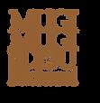 2021ロゴ茶色.png