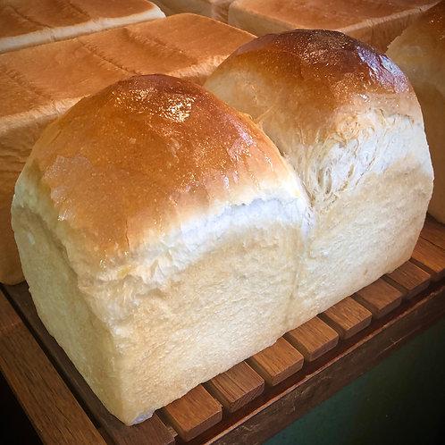 English Bread   イギリスパン 880g