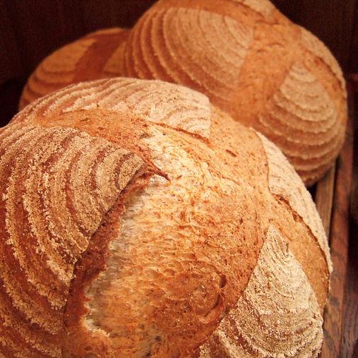 田舎パン.jpg