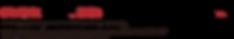 2019 HP menu ソフトブレッド_edited.png