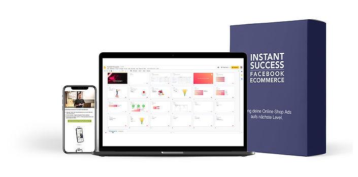instant-success-facebook-ecommerce.jpg