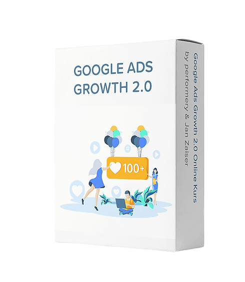 google-ads-growth-2.png