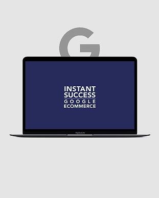 INSTANT-SUCCESS-GOOGLE.jpg