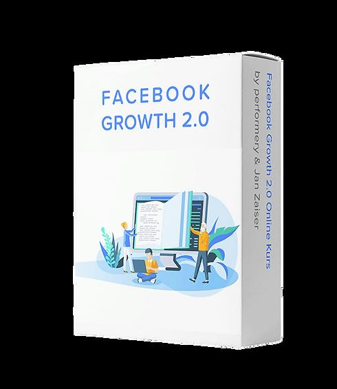 facebook-produkt2.png