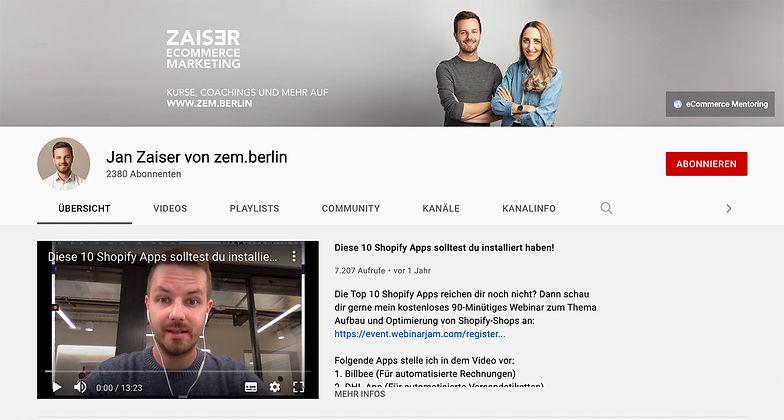 zem-berlin-youtube.jpg
