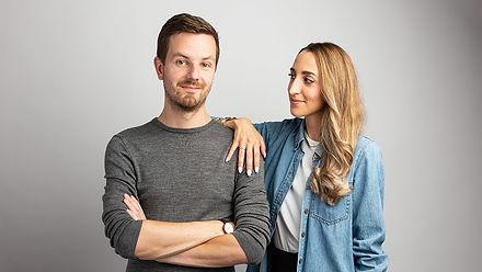zaiser-ecommerce-team.jpg