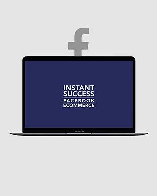 INSTANT-SUCCESS-FB.jpg