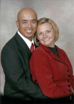 pastor-family-214x300.jpg