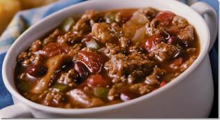 chili-soup.jpg