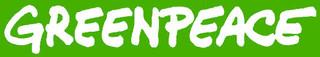kisspng-film-screening-greenpeace-taiwan