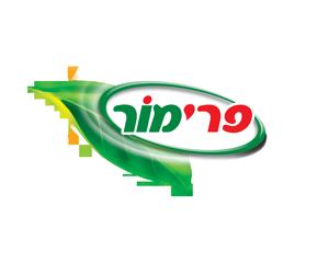 primor-logo-big16-atar.png