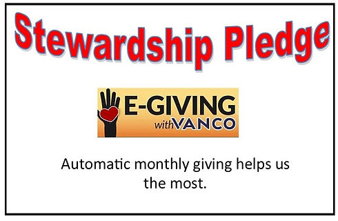 Stewardship Pledge cards 2020 web.jpg