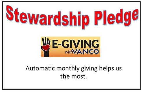 Stewardship Pledge cards 2020 web.jpg