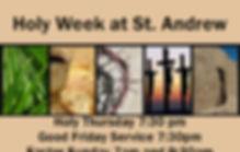 holy%2520week%2520at%2520st%2520andrew_edited_edited_edited.jpg
