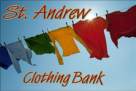 clothing bank.jpg