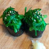 Seaweed Gunkan_edited_edited.jpg