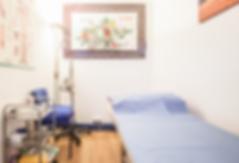 treatment_room