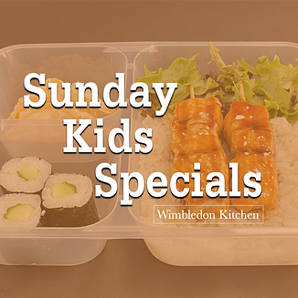 sunday_kids_special