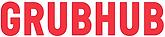 grubhub_logo