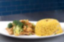 chickenbroccoli_rice.JPG