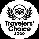 travelerschoice2020.png