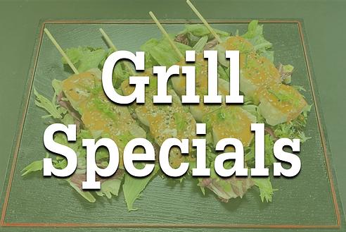 grill_specials