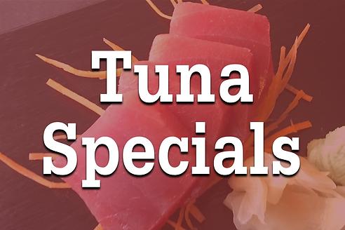 tuna_specials