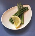 Asparagus Butter