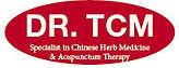 DrTCM_Logo.jpg
