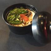 Satori Spicy Soup