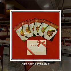 gift_cards.png