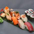 Sushi Naama