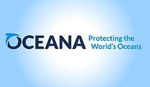 oceana-project-image2.png