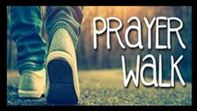 Prayer Walk 1.png