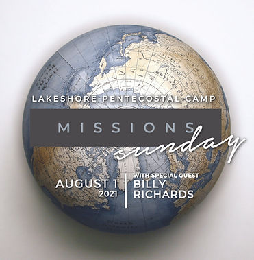 Missions Sunday FINAL LPC.jpg