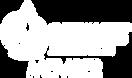 member-logo-2_1_orig.png