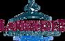 LPC Logo Colour-No Background.png