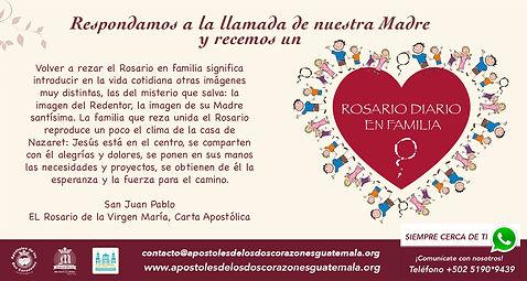 post rosario en familia.jpg