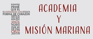 misión_academia_y_misión_mariana.jpg
