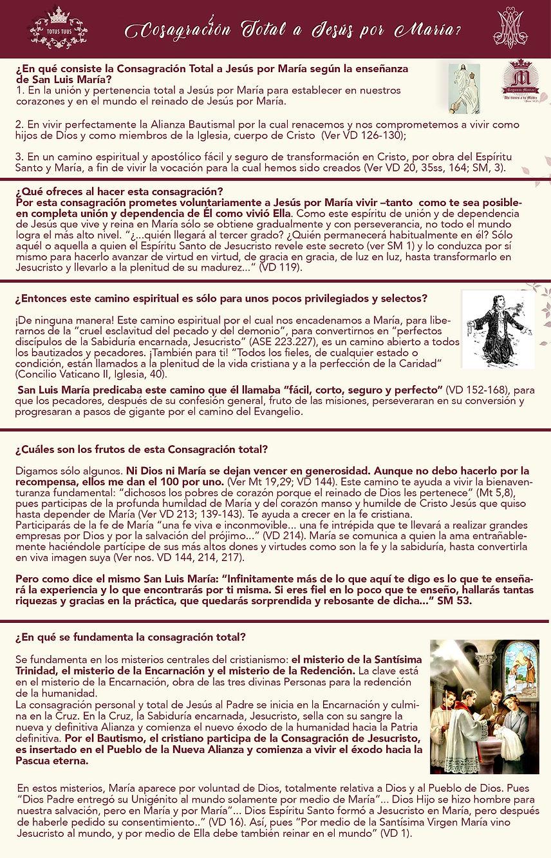 POST_QYE_ES_LA_CONSAGRACIón_baja.jpg